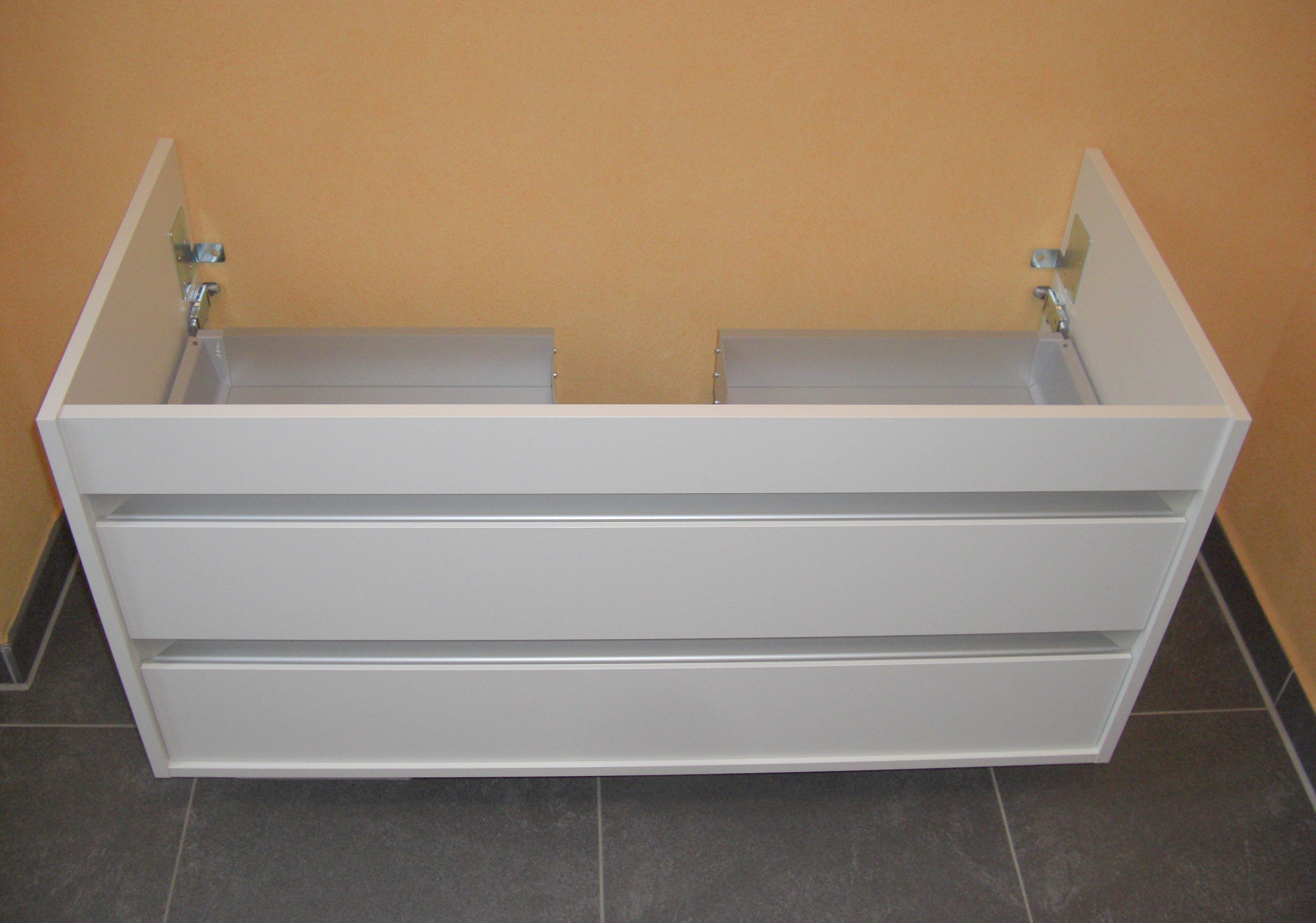 duravit ketho waschbeckenunterbau basalt matt 65x44cm f r vero 045470 kt662404343 bernd. Black Bedroom Furniture Sets. Home Design Ideas