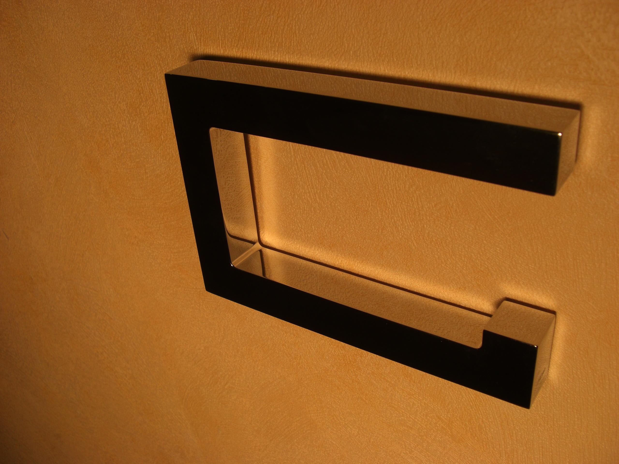 toilettenpapierhalter hewi system 100 chrom. Black Bedroom Furniture Sets. Home Design Ideas