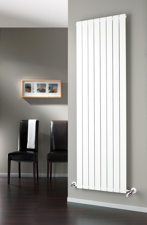 hsk alto designheizk rper 61 6x200cm wei 866200 bernd block haustechnik. Black Bedroom Furniture Sets. Home Design Ideas