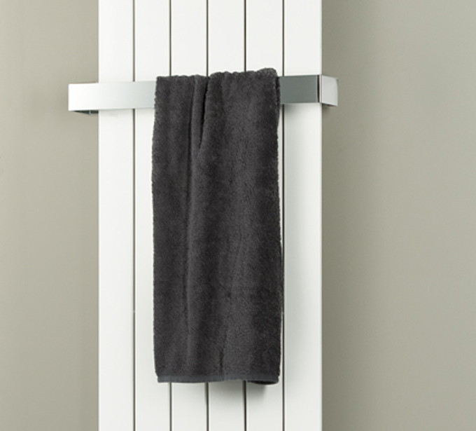 hsk handtuchhalter chrom f r alto badheizk rper breite 31. Black Bedroom Furniture Sets. Home Design Ideas