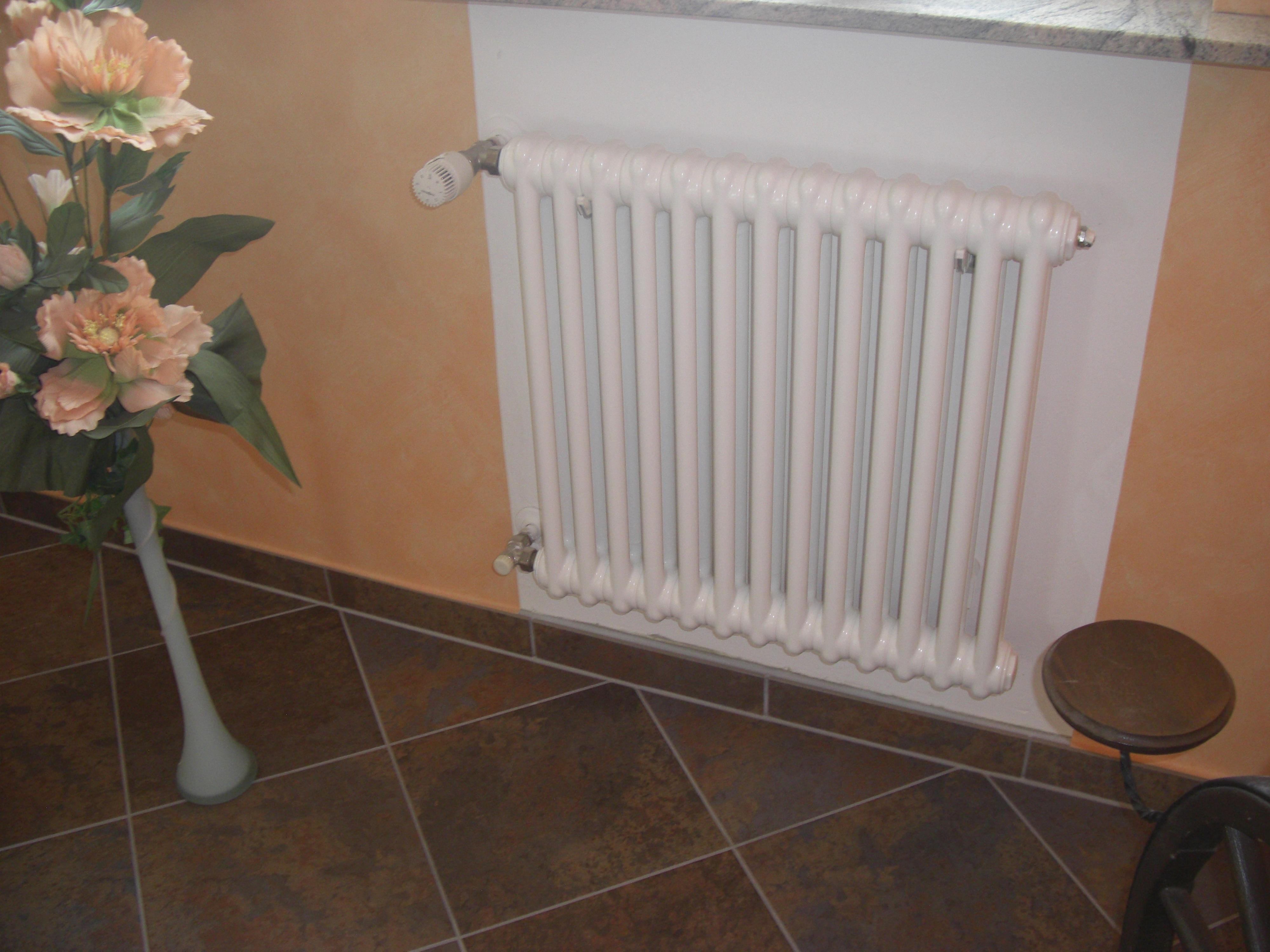 arbonia bagnotherm bt 150 klimaanlage und heizung. Black Bedroom Furniture Sets. Home Design Ideas