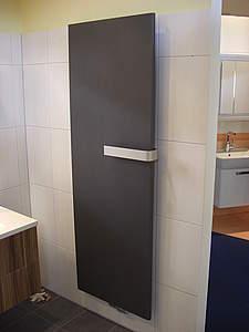 kategorie paneelheizk rper bernd block haustechnik. Black Bedroom Furniture Sets. Home Design Ideas