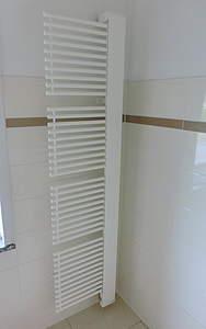 kermi credo half badheizk rper 1884x460mm ausf hrung. Black Bedroom Furniture Sets. Home Design Ideas