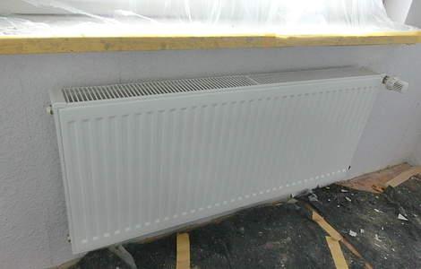 buderus heizk rper logatrend c profil kompaktheizk rper typ 22 h 500 l 1400mm 7750002614. Black Bedroom Furniture Sets. Home Design Ideas