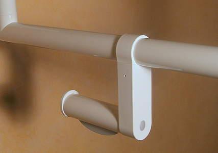kategorie toilettenpapierhalter bernd block haustechnik. Black Bedroom Furniture Sets. Home Design Ideas