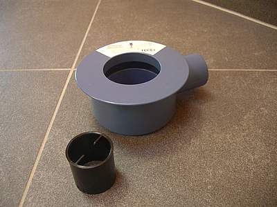 duschrinne tece drainline rinne gerade l nge 1000mm. Black Bedroom Furniture Sets. Home Design Ideas