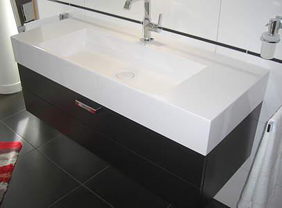bernd block haustechnik. Black Bedroom Furniture Sets. Home Design Ideas