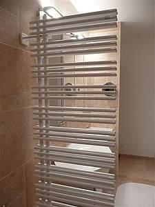 zehnder yucca asymmetrisch ya 170 050 bad designheizk rper 0081 pergamon 1736x478mm bernd. Black Bedroom Furniture Sets. Home Design Ideas