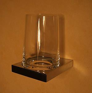 keuco edition 11 toilettenpapierhalter 11162 verchromt 11162010000 bernd block haustechnik. Black Bedroom Furniture Sets. Home Design Ideas
