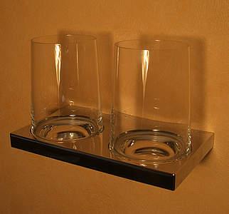 toilettenpapierhalter hewi system 800 chrom klappbar bernd block haustechnik. Black Bedroom Furniture Sets. Home Design Ideas