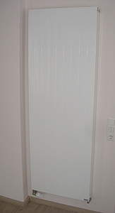 arbonia hv klimaanlage und heizung zu hause. Black Bedroom Furniture Sets. Home Design Ideas