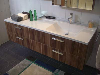 burgbad diago waschtischunterschrank eckventil waschmaschine. Black Bedroom Furniture Sets. Home Design Ideas