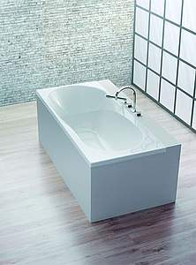 suchergebnis f r 39 einhebelmischer hansadesigno waschtischarmatur mit ablaufgarnitur 39 bernd. Black Bedroom Furniture Sets. Home Design Ideas