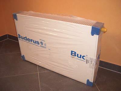 kategorie plattenheizk rper bernd block haustechnik. Black Bedroom Furniture Sets. Home Design Ideas