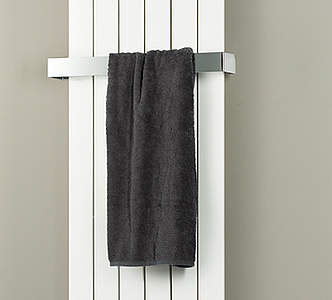 kategorie heizk rper bernd block haustechnik. Black Bedroom Furniture Sets. Home Design Ideas