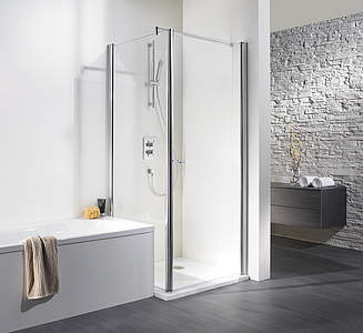 kategorie duschkabinen bernd block haustechnik. Black Bedroom Furniture Sets. Home Design Ideas