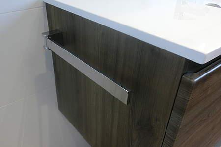 kategorie accessoires bernd block haustechnik. Black Bedroom Furniture Sets. Home Design Ideas