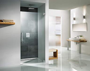 duschkabine hsk dreht r f r nischeneinbau f r. Black Bedroom Furniture Sets. Home Design Ideas