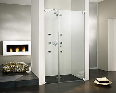 kategorie nischeneinbau bernd block haustechnik. Black Bedroom Furniture Sets. Home Design Ideas