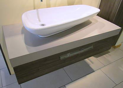 kategorie waschtischunterschr nke bernd block haustechnik. Black Bedroom Furniture Sets. Home Design Ideas