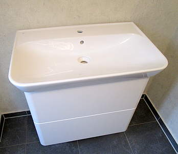 kategorie waschtischunterschr nke mit waschtisch bernd block haustechnik. Black Bedroom Furniture Sets. Home Design Ideas