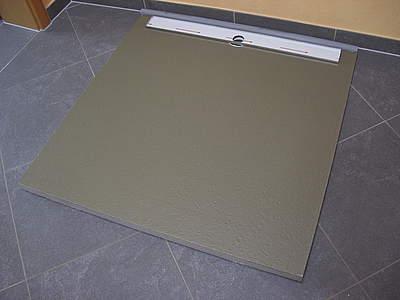 poresta designrost limit s design d 770mm. Black Bedroom Furniture Sets. Home Design Ideas
