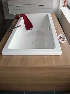 Kaldewei badewanne  Suchergebnis für 'kaldewei studio star duo badewanne rechte ausf ...
