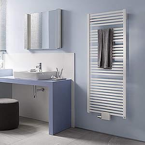 handtuchtrockner kermi klimaanlage und heizung. Black Bedroom Furniture Sets. Home Design Ideas
