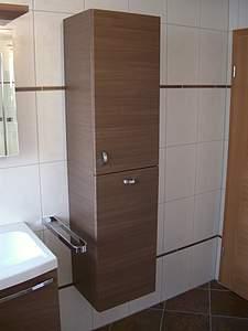 burgbad sinea 1 0 hochschrank mit w schekippe grau hochglanz rechts hs4087rf1781 bernd. Black Bedroom Furniture Sets. Home Design Ideas