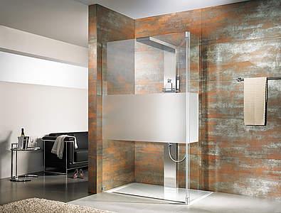 kategorie walk in bernd block haustechnik. Black Bedroom Furniture Sets. Home Design Ideas