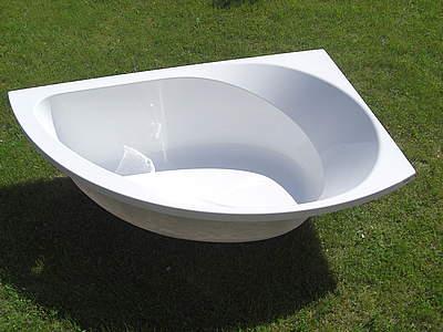 suchergebnis f r 39 bette starlet v badewanne mit abgerundeter ecke wei 39 bernd block haustechnik. Black Bedroom Furniture Sets. Home Design Ideas