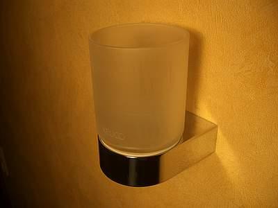 suchergebnis artikel bernd block haustechnik. Black Bedroom Furniture Sets. Home Design Ideas