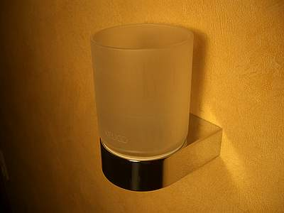 keuco edition 300 handtuchhalter 30070 chrom f r g stehandt cher 30070010000 bernd block. Black Bedroom Furniture Sets. Home Design Ideas