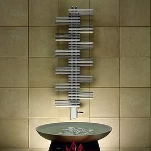 zehnder yucca bad designheizk rper 908x500mm doppellagig ysd 090 050 ral 9016 verkehrswei. Black Bedroom Furniture Sets. Home Design Ideas