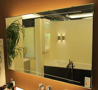 kategorie spiegel bernd block haustechnik. Black Bedroom Furniture Sets. Home Design Ideas