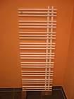 zehnder yucca handtuchheizk rper asymmetrisch ya 170 050 designheizk rper 0346 anthracite