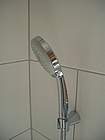 HansGrohe Croma 100 Multi Handbrause chrom; 28536000