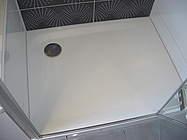 suchergebnis f r 39 duschwanne kaldewei ambiente arrondo 90x90x2 5cm modell 870 1. Black Bedroom Furniture Sets. Home Design Ideas